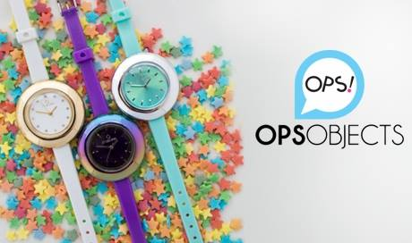 ops! lux watch