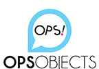 OPS!Objects