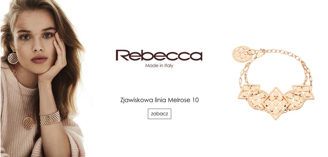 Rebecca Melrose10