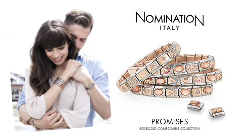 Nomination Composable Promises