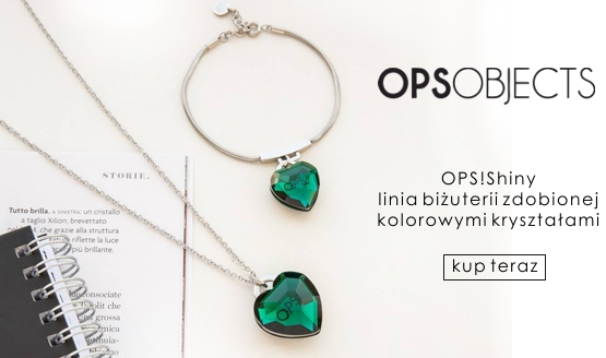 OPSOBJECTS Shiny