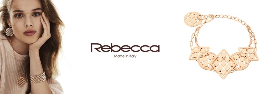 rebecca_melrose10