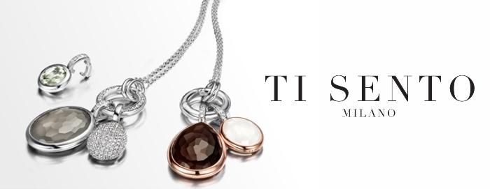 TiSento_AW16_naszyjniki