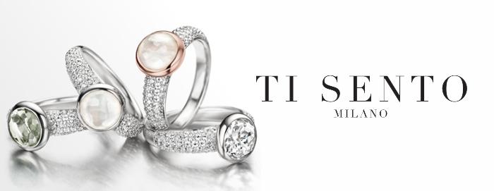 TiSento_AW16_pierścionki