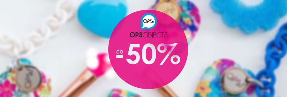 ops_sale_17